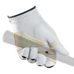 Bionic Golf- MLH StableGrip Glove