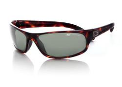 Bolle Golf- Mens Anaconda Polarized Sunglasses
