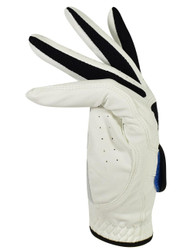 Mizuno Golf- Prior Generation MRH Comp Glove