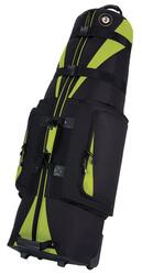 Golf Travel Bags Caravan 3.0 Wheeled Travel Cover