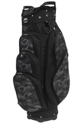 Hot-Z Golf 4.5 Cart Bag