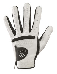 Bionic Golf- MLH RelaxGrip Glove