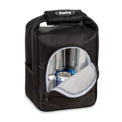 Bag Boy Golf- Cooler Bag