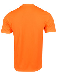 Asics Ready-Set Short Sleeve Shirt