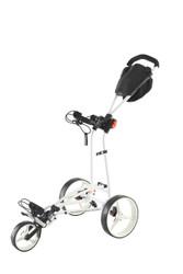 Big Max Golf- Auto Fold FF Trolley