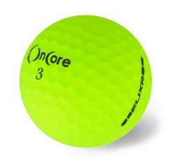 Oncore ELIXR Golf Balls