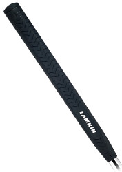Lamkin Golf- Deep Etched Standard Putter Grip