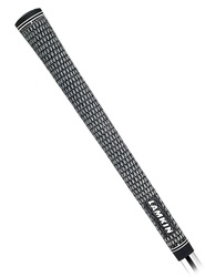 Lamkin Golf- Crossline Full Cord Midsize Grip
