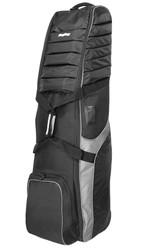 Bag Boy Golf Prior Generation T-750 Travel Bag Cover Case