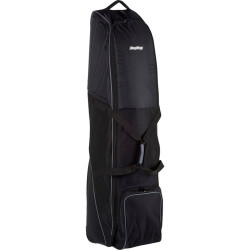 Bag Boy Golf T-650 Travel Bag Cover Case