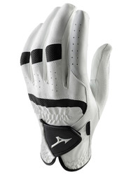 Mizuno Golf- MLH Elite Glove