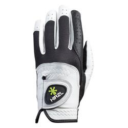 Hirzl Golf- MLH Trust Control 2.0 Golf Glove