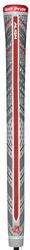 Golf Pride- MCC Plus4 Align Standard Grip