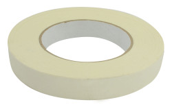 "Attachment Golf Adhesives- Double Sided Grip 3/4"" Tape Roll"