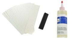 Attachment Golf Adhesives- Complete Grip Kit