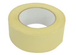 Attachment Golf Adhesives- Build Up Grip Tape Roll