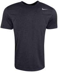 Nike Legend 2.0 T-Shirt
