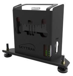 SkyTrak Golf- Metal Protective Case