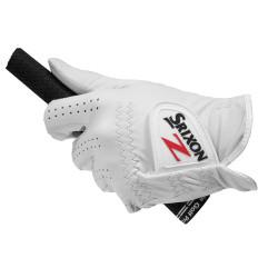 Srixon Golf MLH Z-Cabretta Leather Glove