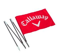 Callaway Golf- Backyard Driving Range