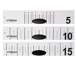 Visio Golf- Aimboard Putting Aid