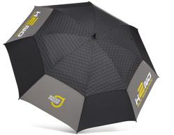 Sun Mountain Golf- H2NO Umbrella