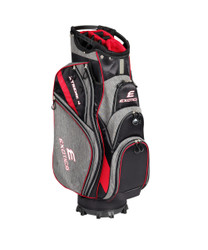 Tour Edge Golf- Exotics Extreme 4 Cart Bag
