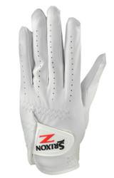 Srixon Golf- Ladies LLH Cabretta Leather Glove