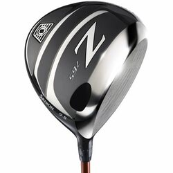Pre-Owned Srixon Golf Z 765 Driver *Very Good*