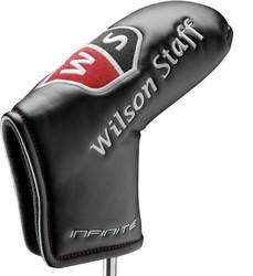Wilson Golf- Infinite Windy City Putter