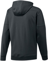 Adidas Golf- Adicross Bonded Hoodie