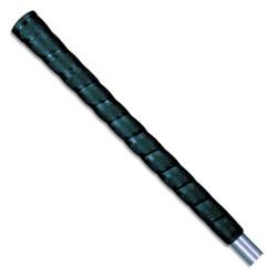 Tacki-Mac Perforated Tour Pro Golf Grip