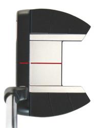 Tour Edge Golf Bazooka Pro-6 Putter