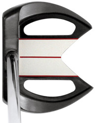 Tour Edge Golf Bazooka Pro-4 Putter