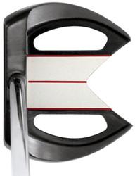 Tour Edge Golf Bazooka Pro-4 Putter
