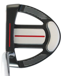 Tour Edge Golf Bazooka Pro-7 Putter