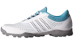 Adidas Golf- Ladies Adipure Sport Shoes (Closeout)