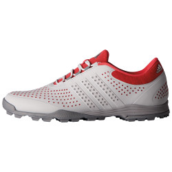Adidas Golf- Ladies Adipure Sport Spikeless Shoes (Closeout)