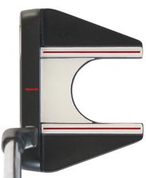 Tour Edge Golf LH Bazooka Pro-5 Putter (Left Handed)