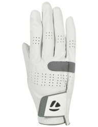 TaylorMade Golf- Prior Generation MRH TP Flex Glove