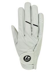 TaylorMade Golf- MRH Stratus Tech Glove