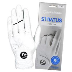 TaylorMade Golf- MLH Stratus Tech Glove
