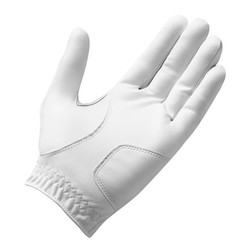 TaylorMade Golf- Ladies LLH Stratus Tech Glove