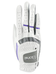 Etonic Golf- Ladies LRH Stabilizer™ F1T Sport Glove