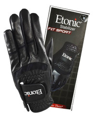 Etonic Golf- Prior Generation MLH Stabilizer™ F1T Sport Glove