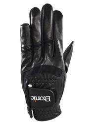 Etonic Golf- MLH Stabilizer™ F1T Sport Glove