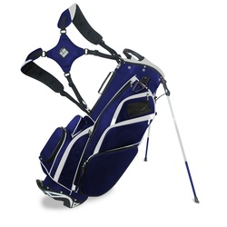 JCR Golf- DL550S Stand Bag