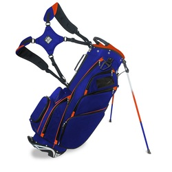 JCR Golf- DL550S Stand Bag
