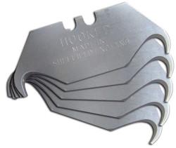 Dynacraft Golf- 5 Hook Replacement Blades