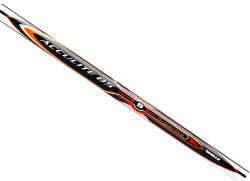 Apollo Golf- Acculite 85 Steel Iron Shaft